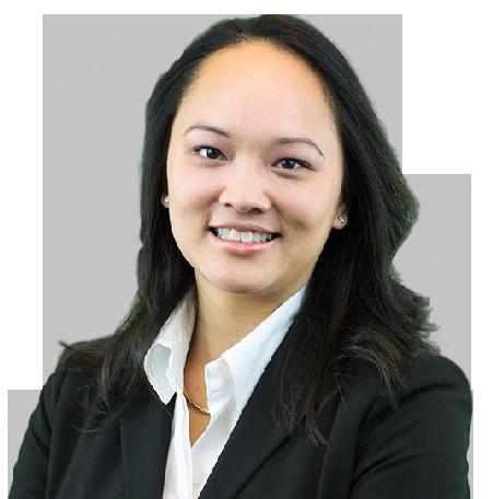 Vovan, Stella Nguyen